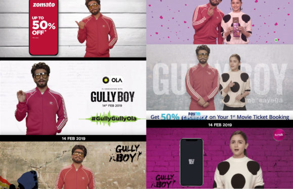Gully Boy and a lesson in brand-blindness
