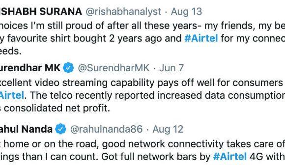Har ek social media influencer zaroori hota hai