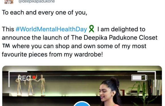 Why Deepika Padukone needs to have a chat with her PR and social media team