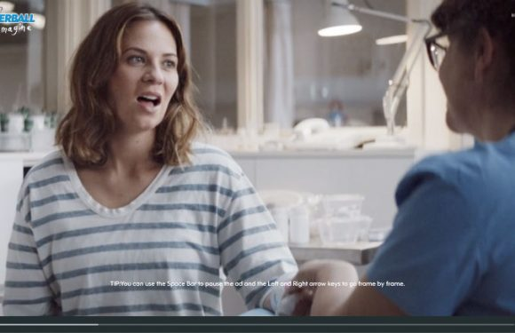 How to make people watch your TV ad multiple times? There is a shortcut!
