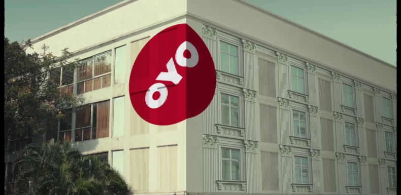 OYO's 'Raho Mast' campaign gets the 'rest assured' crux right