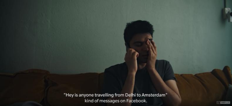 Facebook's Holi vs. OnePlus's Diwali