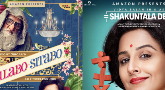 Inculcating the pay-per-view habit for new movies on OTT in India