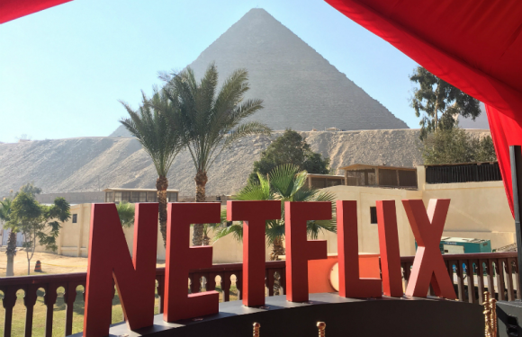 About Netflix's new policy on inactive-account cancellation