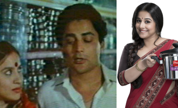 From 'biwi' to 'apnon'