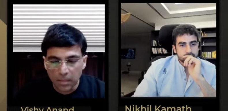 Nikhil's gambit and brand Zerodha